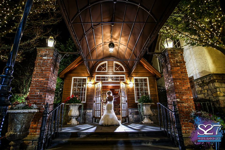 FoxHollow Wedding Photo.jpg