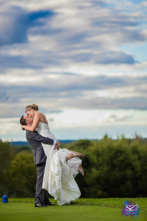 Great Sky Wedding Photo.jpg