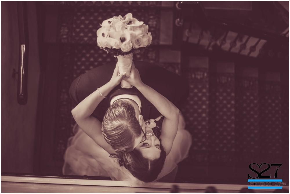 Somerley-Fox-Hollow-Wedding-Studio-27-Photo-WEB_01.jpg