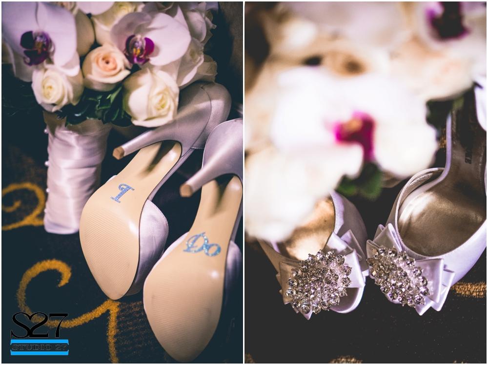 Somerley-Fox-Hollow-Wedding-Studio-27-Photo-WEB_0001.jpg