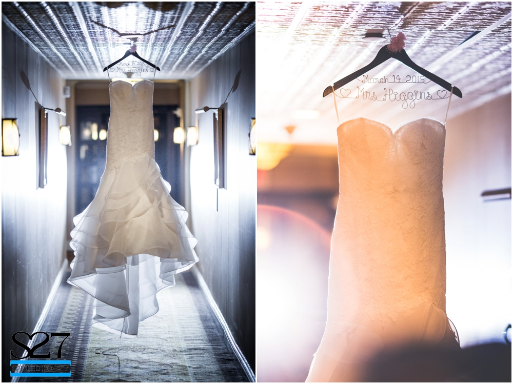Somerley-Fox-Hollow-Wedding-Studio-27-Photo-WEB_0002.jpg