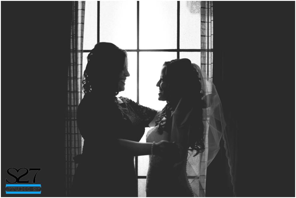 Somerley-Fox-Hollow-Wedding-Studio-27-Photo-WEB_0004.jpg