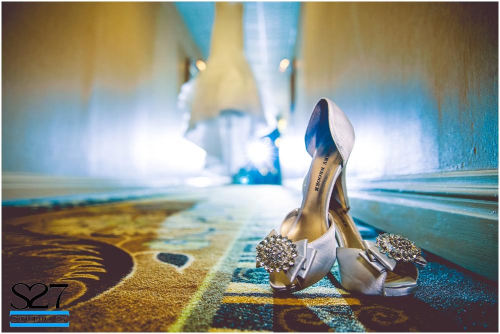 Somerley-Fox-Hollow-Wedding-Studio-27-Photo-WEB_0003.jpg