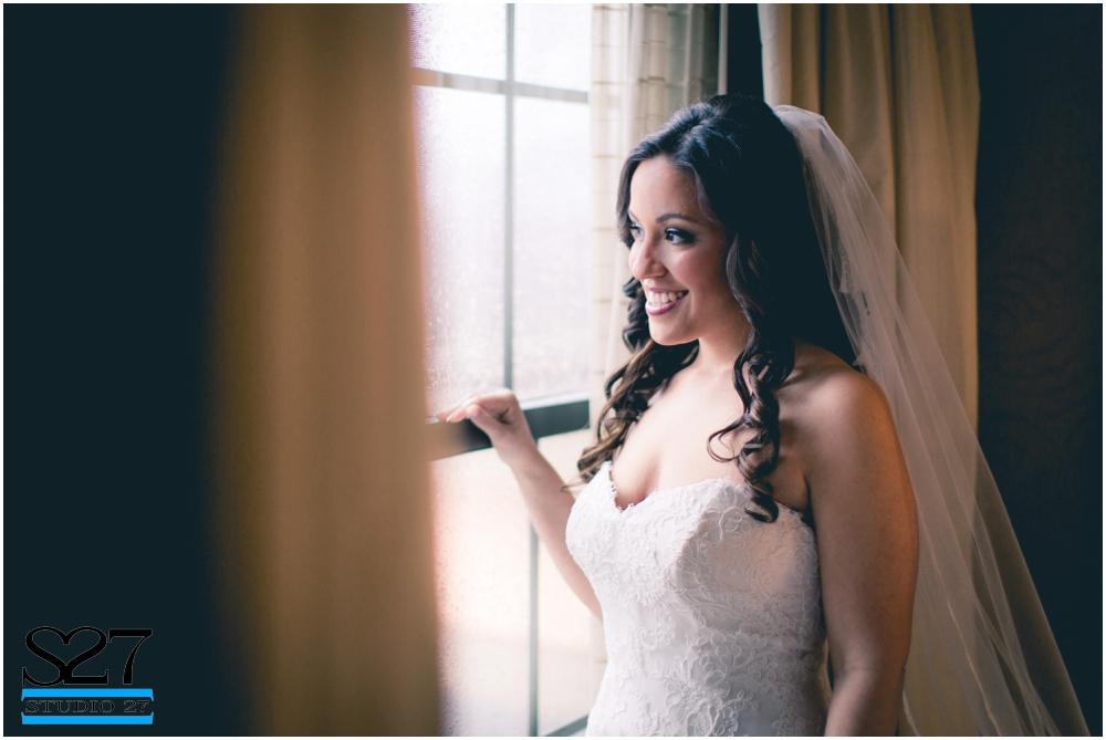 Somerley-Fox-Hollow-Wedding-Studio-27-Photo-WEB_0006.jpg