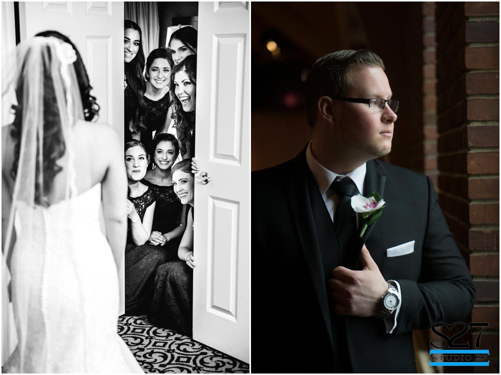 Somerley-Fox-Hollow-Wedding-Studio-27-Photo-WEB_0007.jpg