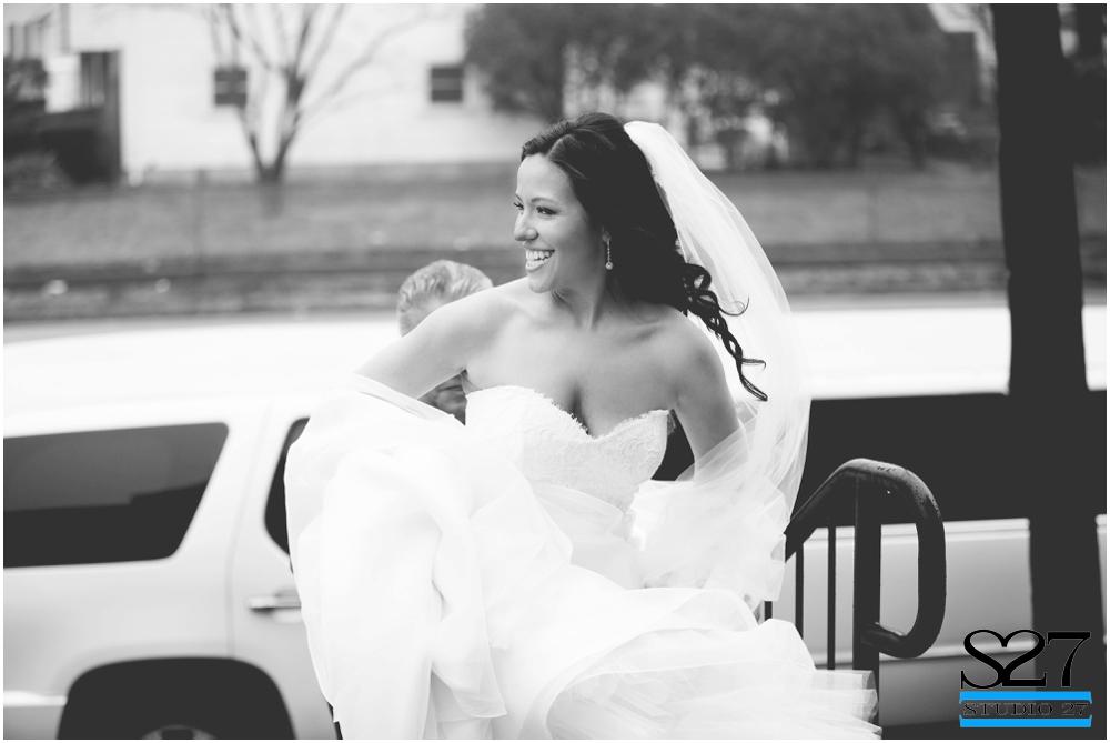 Somerley-Fox-Hollow-Wedding-Studio-27-Photo-WEB_0009.jpg