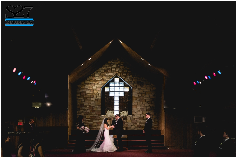 Somerley-Fox-Hollow-Wedding-Studio-27-Photo-WEB_0010.jpg