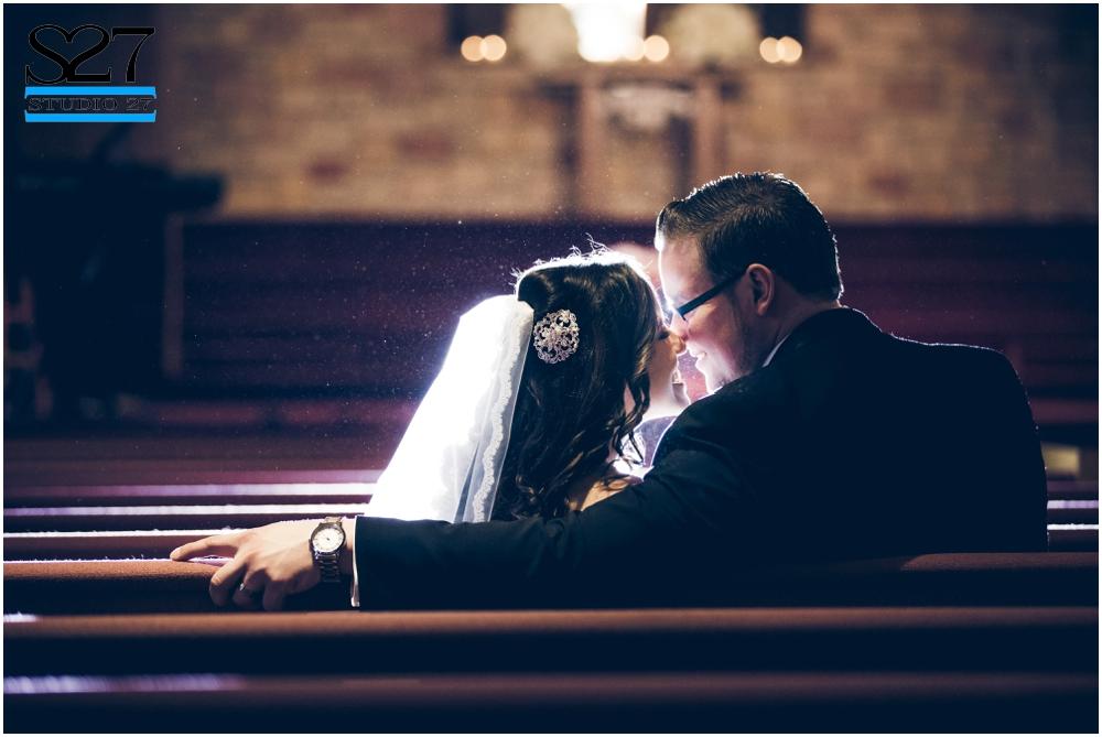 Somerley-Fox-Hollow-Wedding-Studio-27-Photo-WEB_0011.jpg