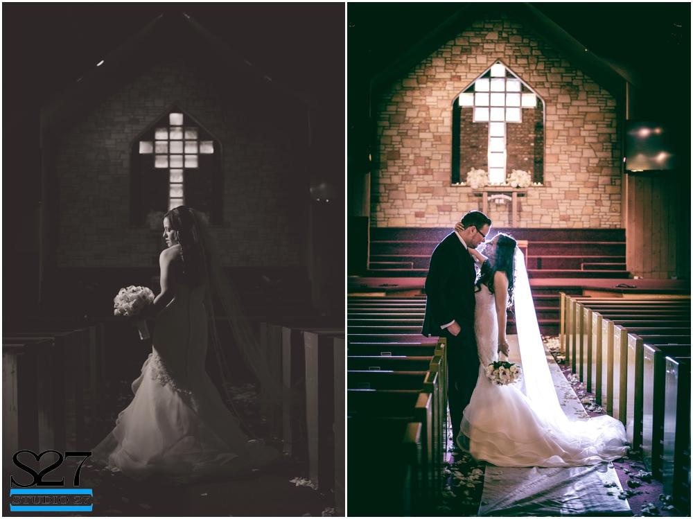 Somerley-Fox-Hollow-Wedding-Studio-27-Photo-WEB_0012.jpg