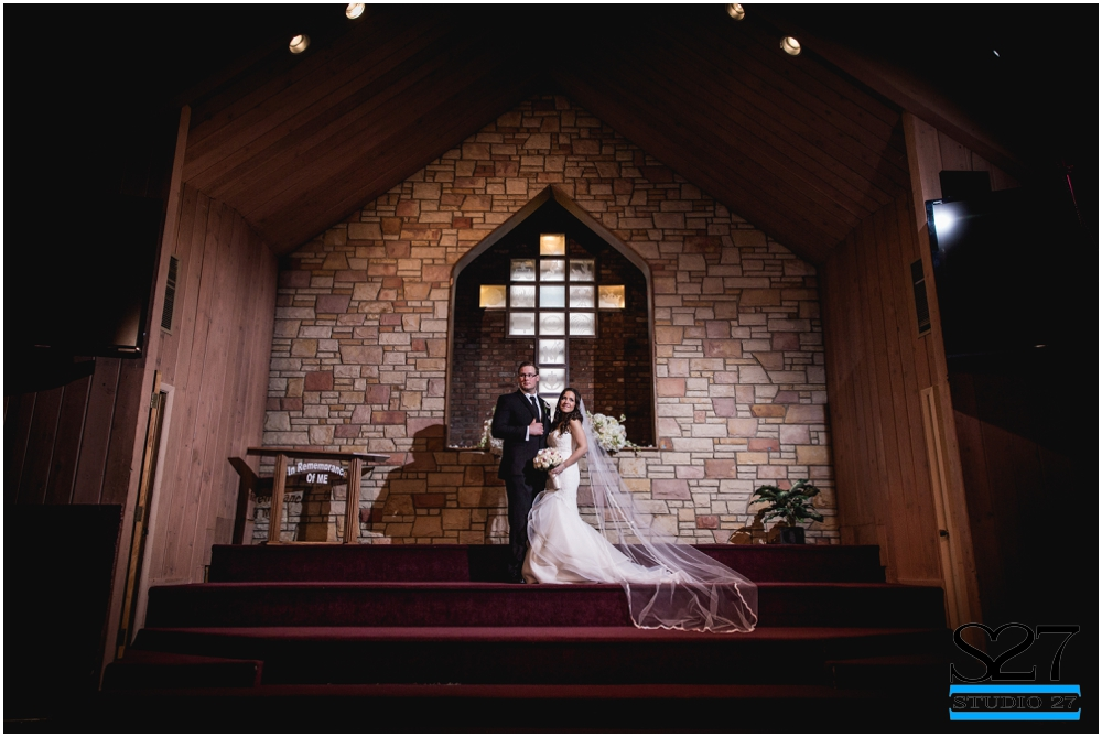 Somerley-Fox-Hollow-Wedding-Studio-27-Photo-WEB_0013.jpg