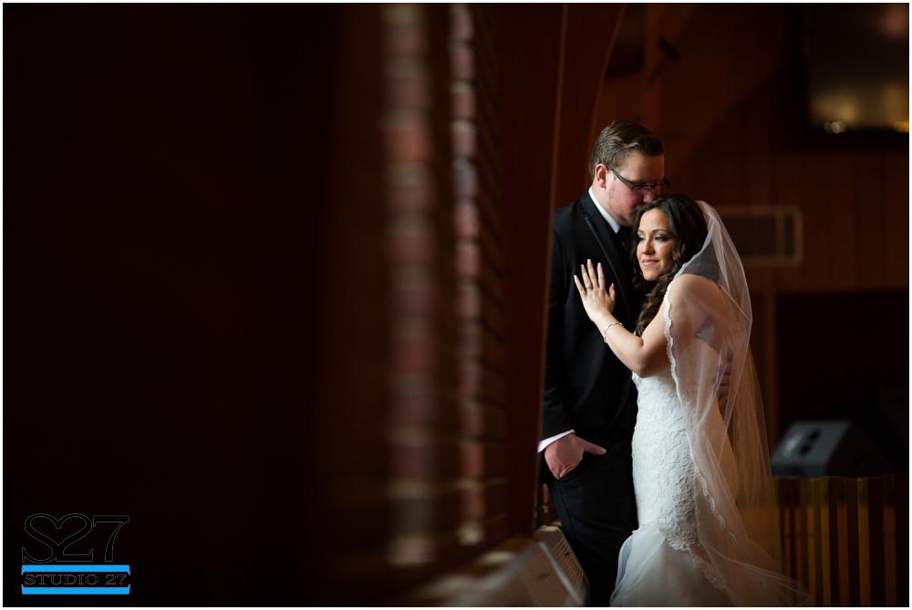 Somerley-Fox-Hollow-Wedding-Studio-27-Photo-WEB_0014.jpg