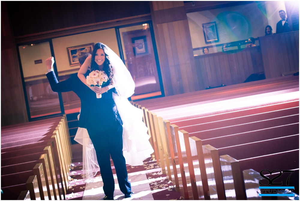 Somerley-Fox-Hollow-Wedding-Studio-27-Photo-WEB_0015-1.jpg