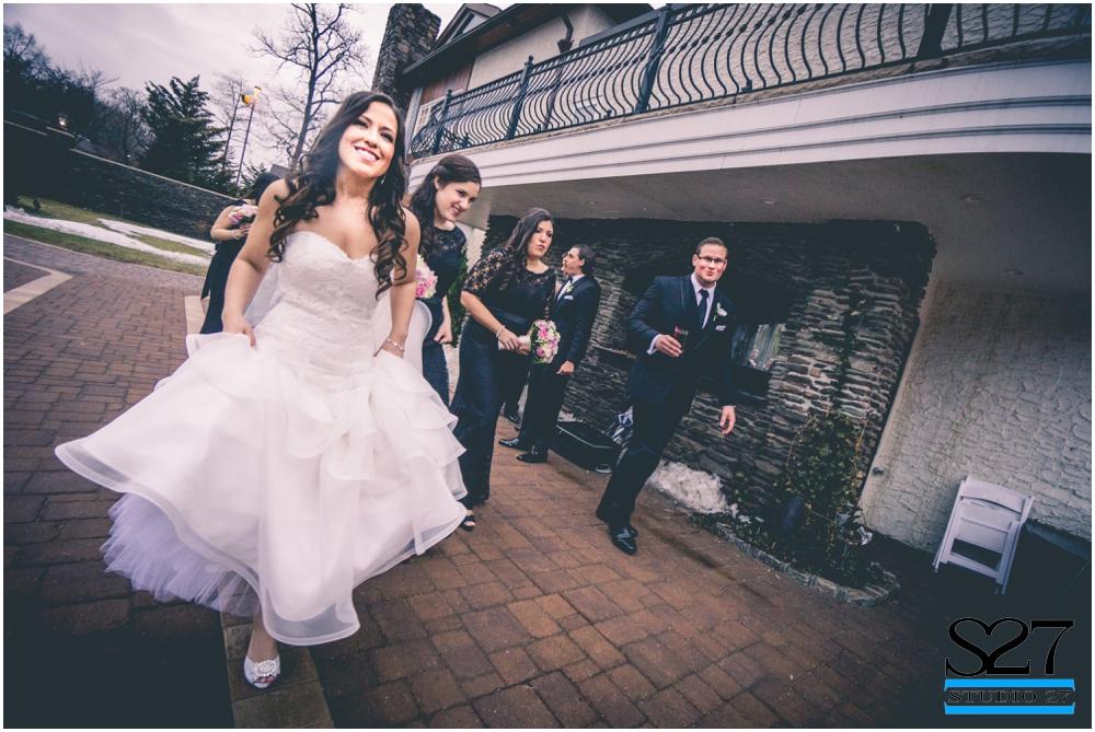 Somerley-Fox-Hollow-Wedding-Studio-27-Photo-WEB_0015.jpg