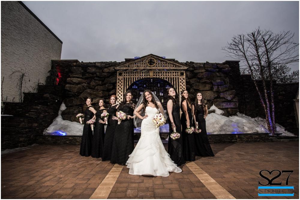 Somerley-Fox-Hollow-Wedding-Studio-27-Photo-WEB_0018.jpg