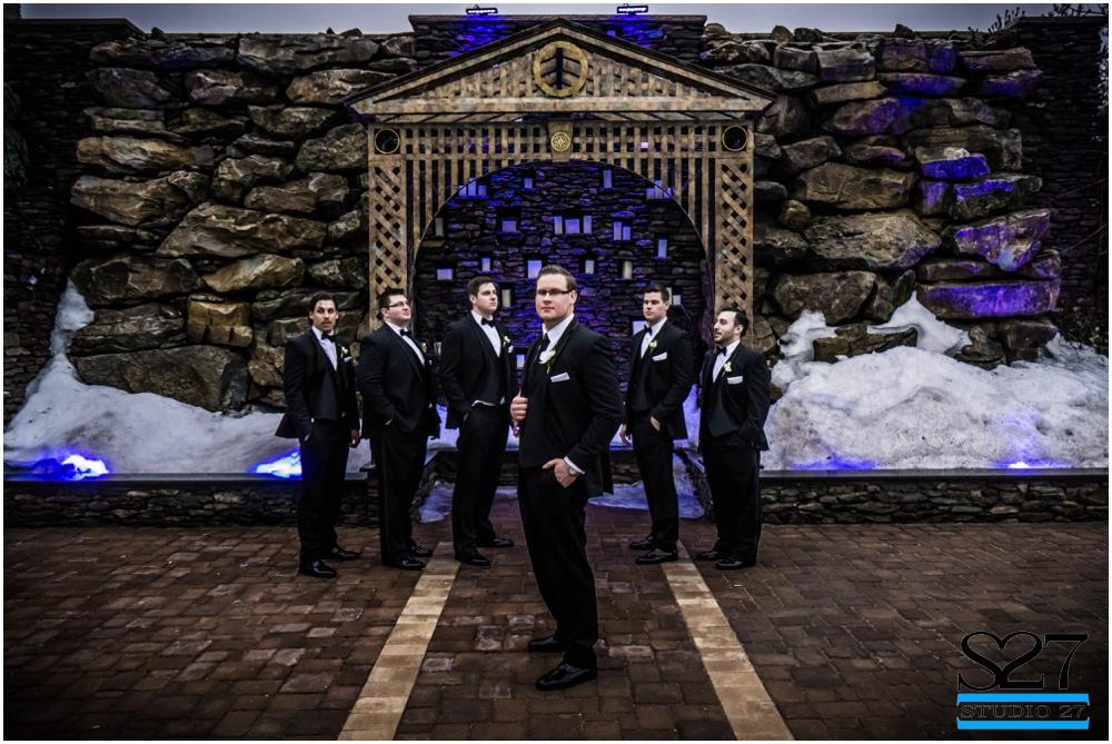Somerley-Fox-Hollow-Wedding-Studio-27-Photo-WEB_0019.jpg