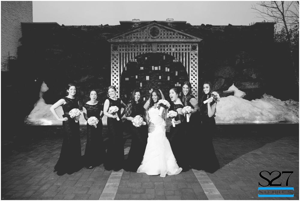 Somerley-Fox-Hollow-Wedding-Studio-27-Photo-WEB_0020.jpg
