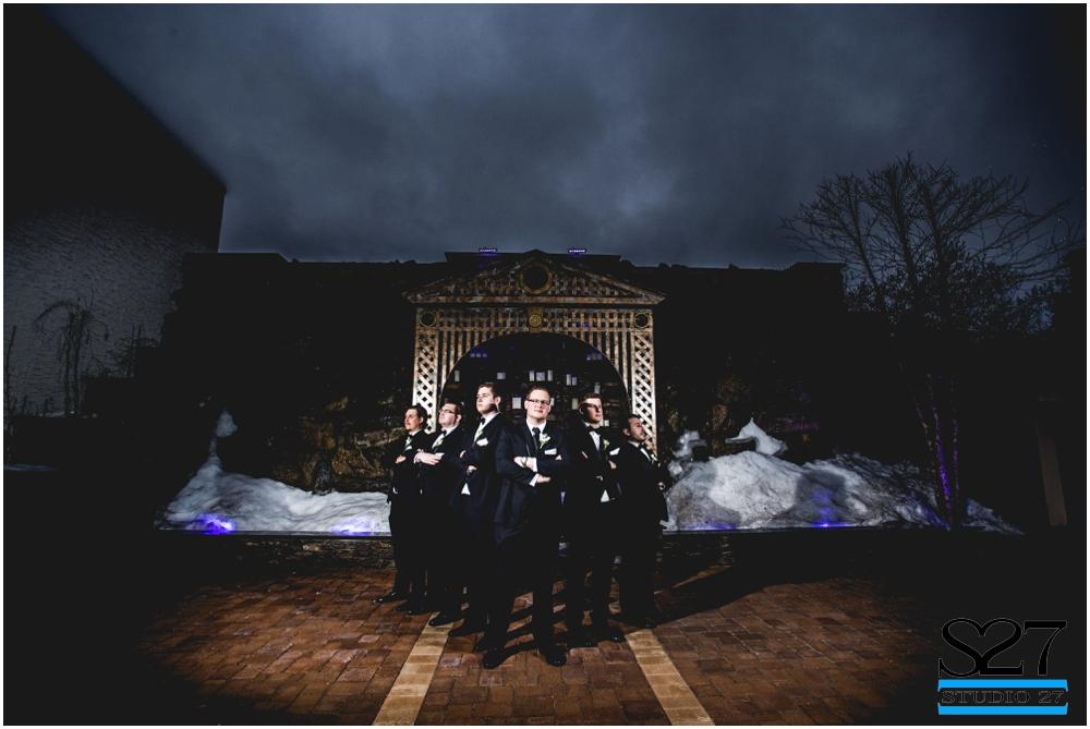 Somerley-Fox-Hollow-Wedding-Studio-27-Photo-WEB_0021.jpg