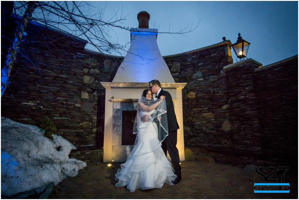Somerley-Fox-Hollow-Wedding-Studio-27-Photo-WEB_0022.jpg