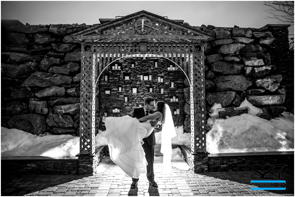 Somerley-Fox-Hollow-Wedding-Studio-27-Photo-WEB_0023.jpg