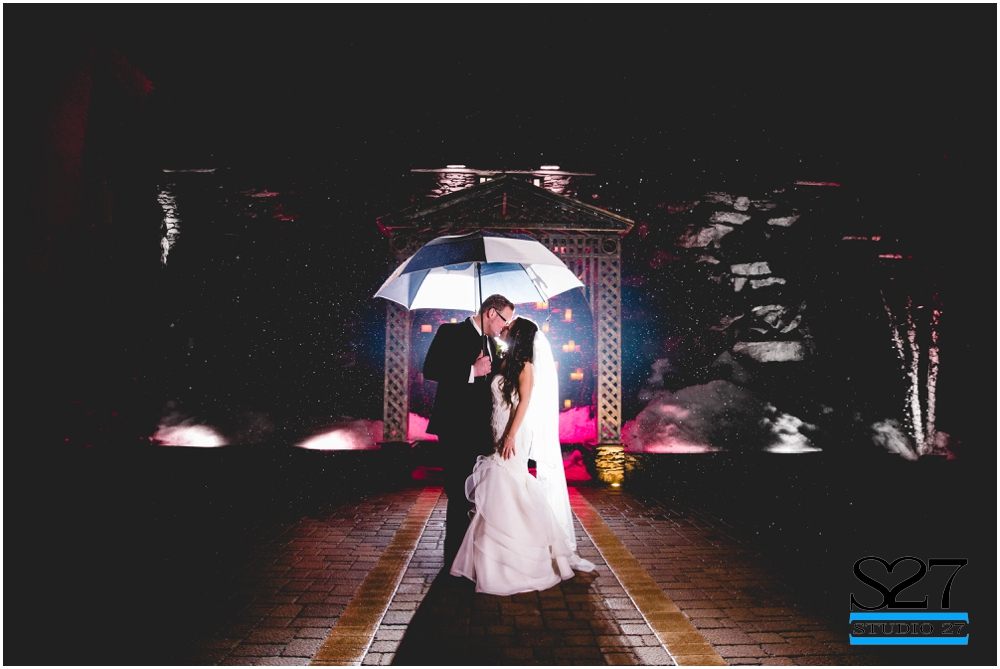 Somerley-Fox-Hollow-Wedding-Studio-27-Photo-WEB_0024.jpg
