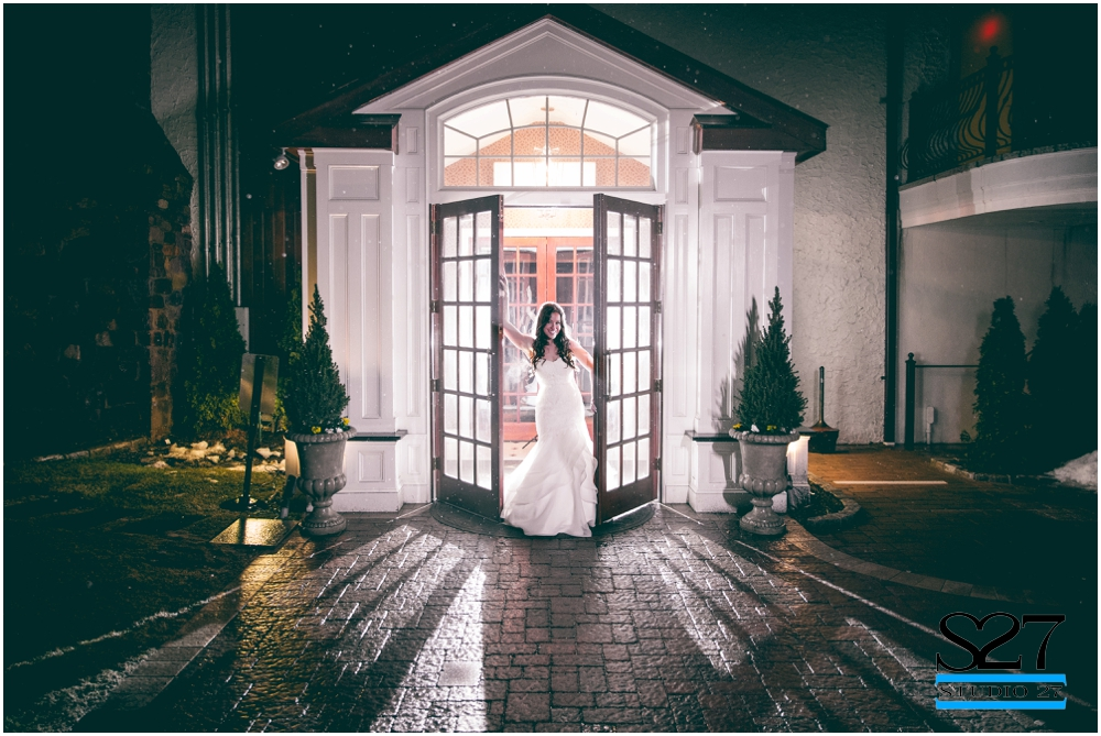 Somerley-Fox-Hollow-Wedding-Studio-27-Photo-WEB_0026.jpg