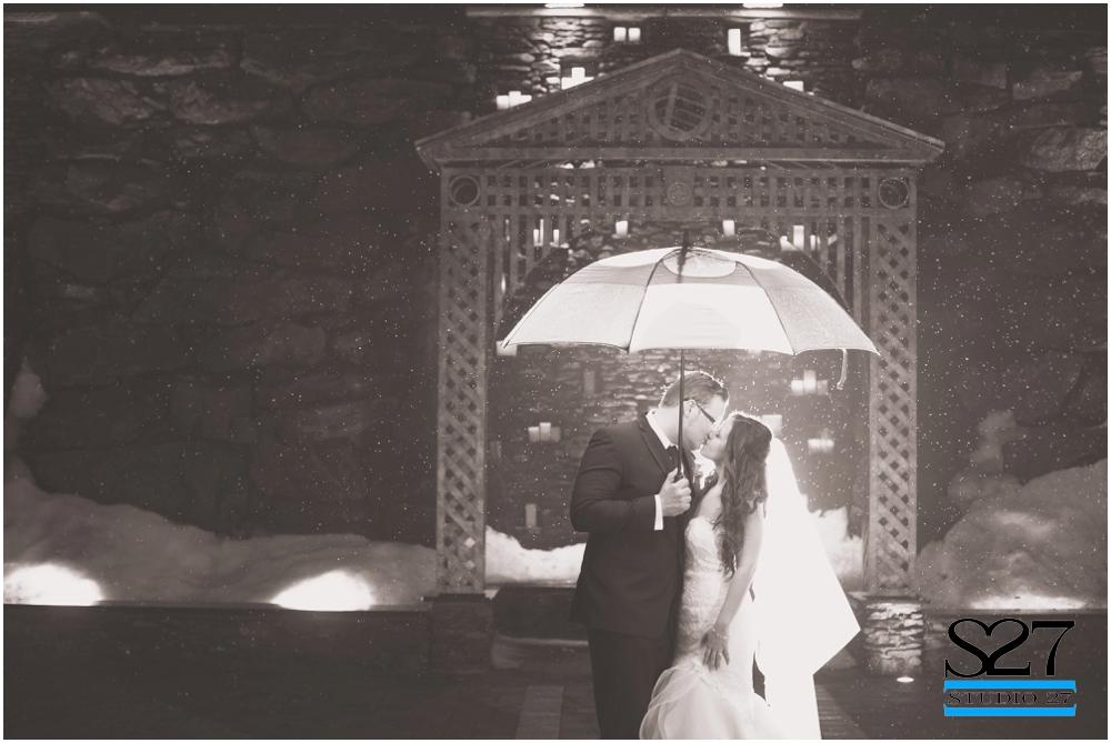 Somerley-Fox-Hollow-Wedding-Studio-27-Photo-WEB_0025.jpg