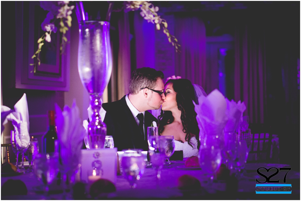 Somerley-Fox-Hollow-Wedding-Studio-27-Photo-WEB_0028.jpg