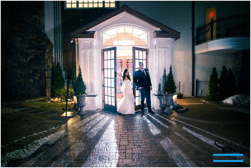 Somerley-Fox-Hollow-Wedding-Studio-27-Photo-WEB_0027.jpg