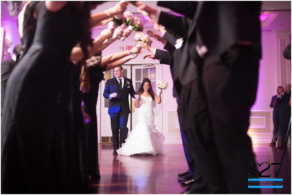 Somerley-Fox-Hollow-Wedding-Studio-27-Photo-WEB_0030.jpg