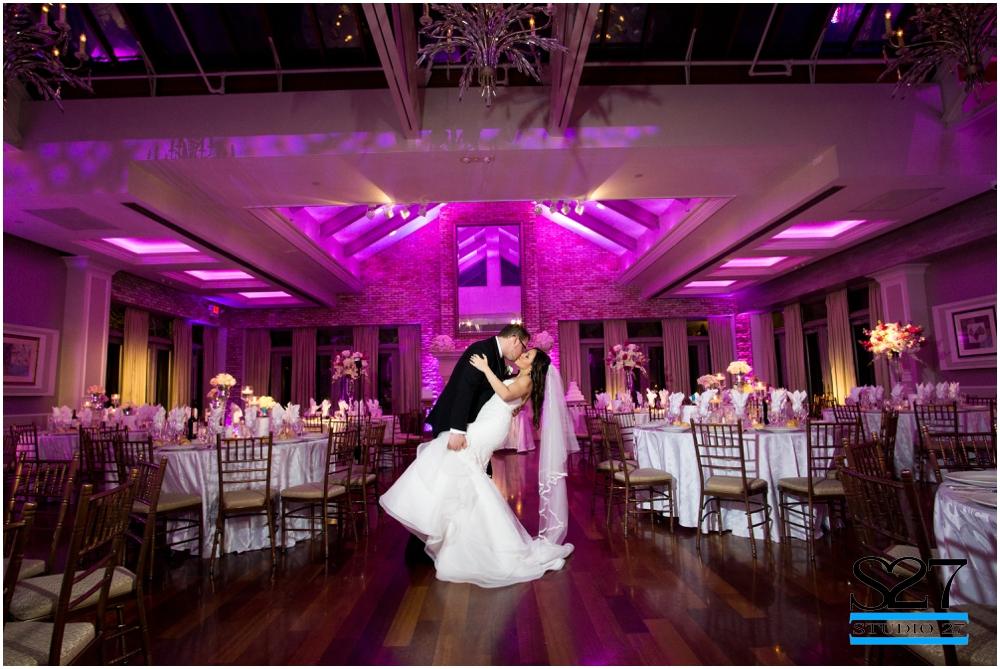 Somerley-Fox-Hollow-Wedding-Studio-27-Photo-WEB_0029.jpg