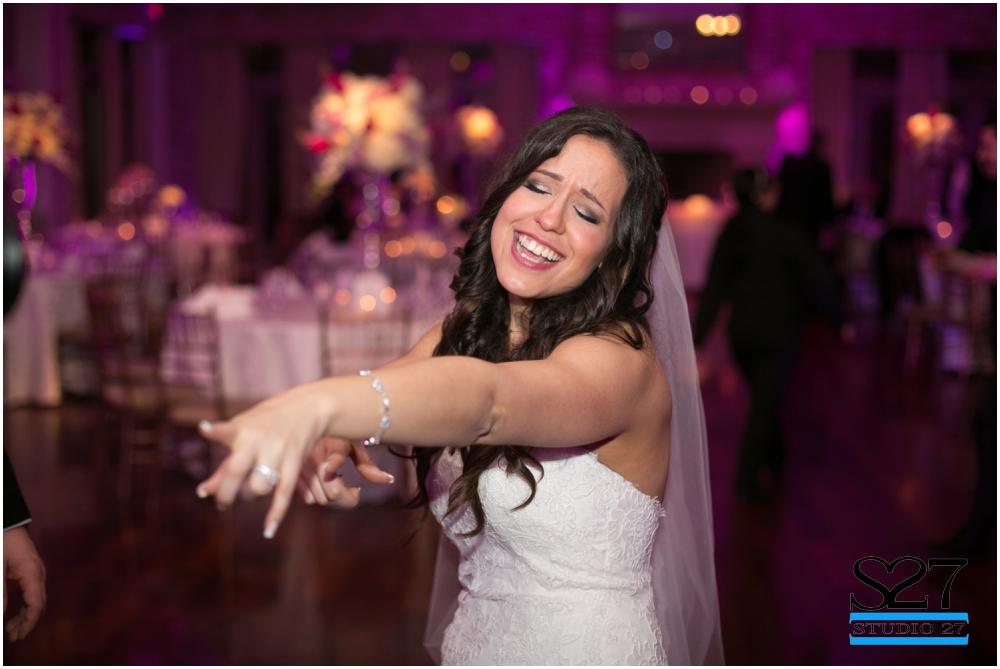 Somerley-Fox-Hollow-Wedding-Studio-27-Photo-WEB_0031.jpg