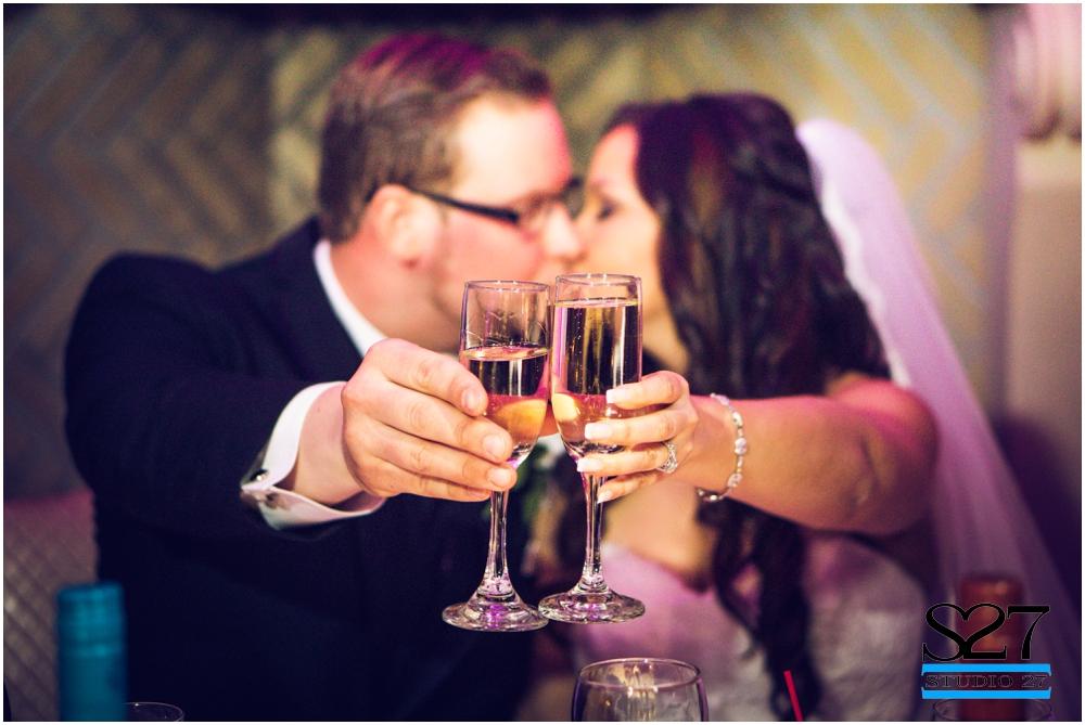 Somerley-Fox-Hollow-Wedding-Studio-27-Photo-WEB_0032.jpg