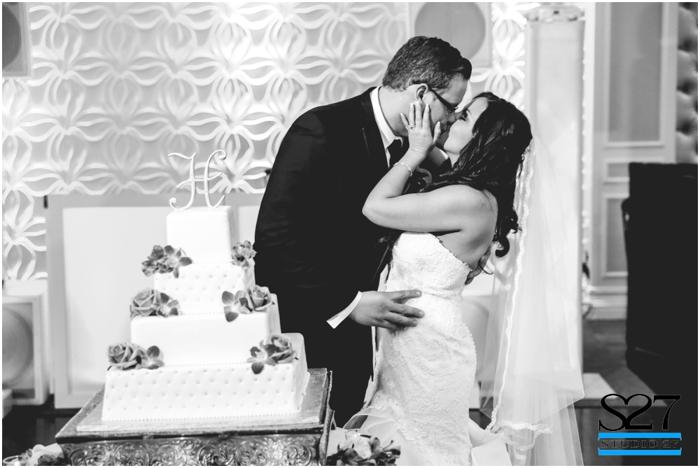 Somerley-Fox-Hollow-Wedding-Studio-27-Photo-WEB_0034-1.jpg