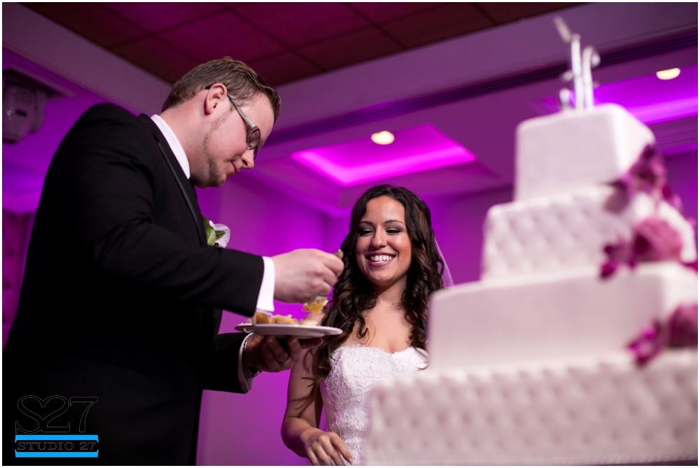 Somerley-Fox-Hollow-Wedding-Studio-27-Photo-WEB_0034.jpg