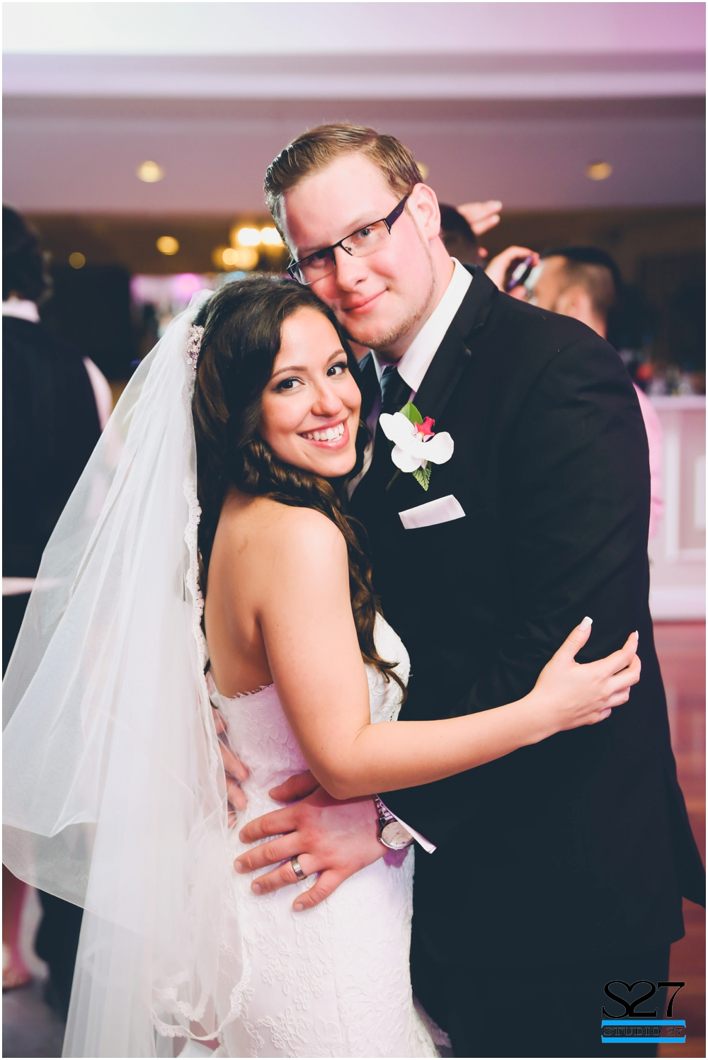Somerley-Fox-Hollow-Wedding-Studio-27-Photo-WEB_0033.jpg