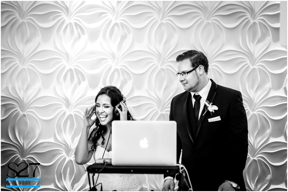 Somerley-Fox-Hollow-Wedding-Studio-27-Photo-WEB_0035.jpg