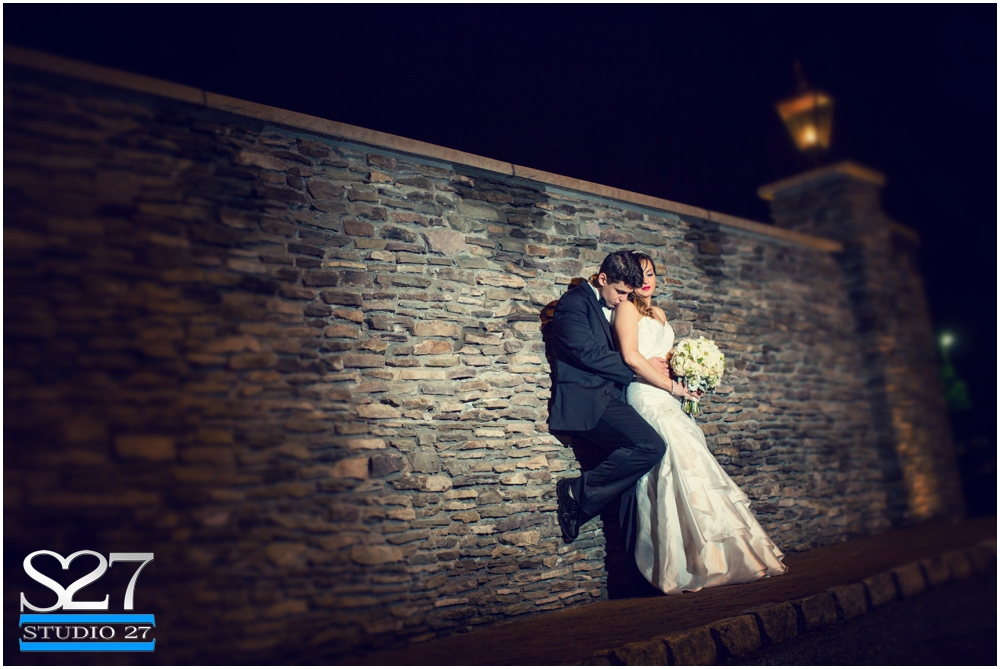 Somerly-Fox-Hollow-Wedding-Studio-27-Photo-WEB_0100.jpg