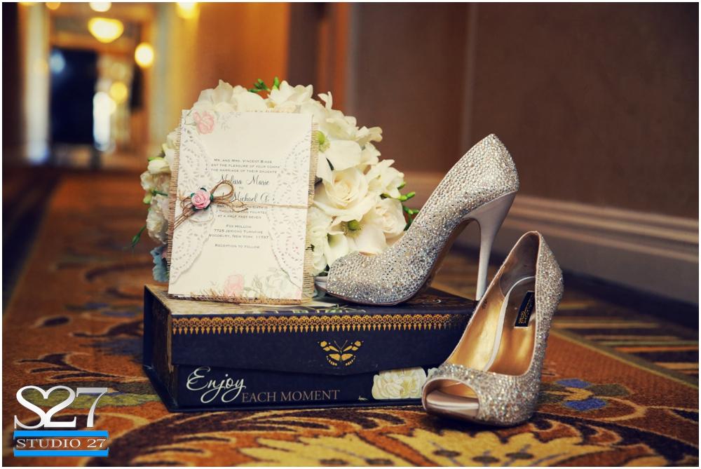 Somerly-Fox-Hollow-Wedding-Studio-27-Photo-WEB_0101.jpg