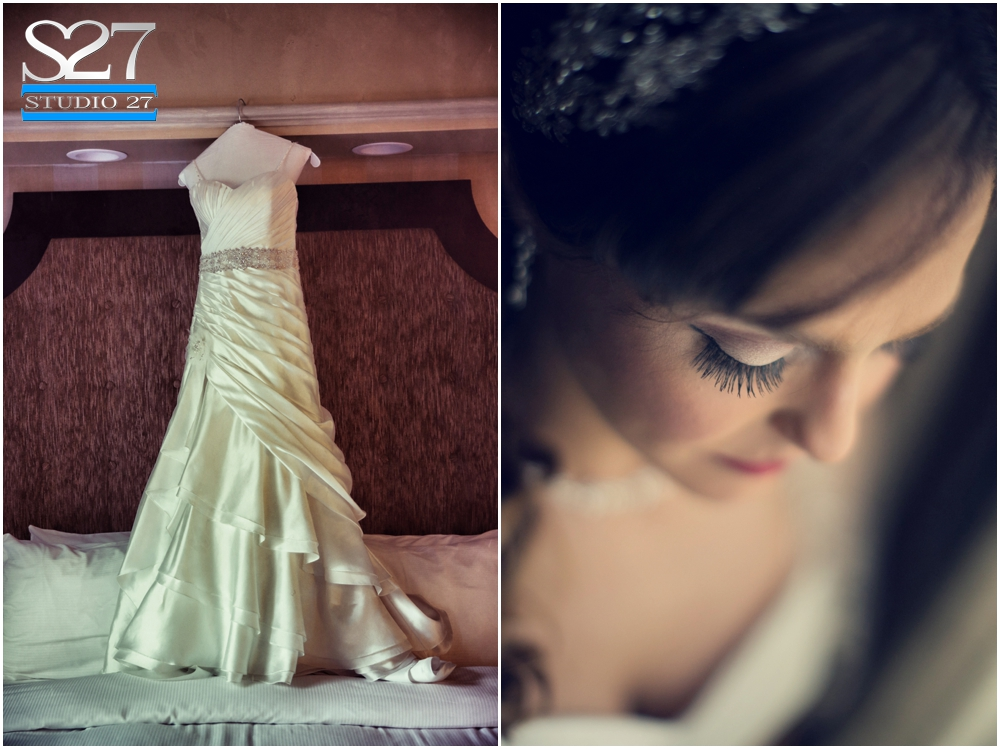 Somerly-Fox-Hollow-Wedding-Studio-27-Photo-WEB_0103.jpg