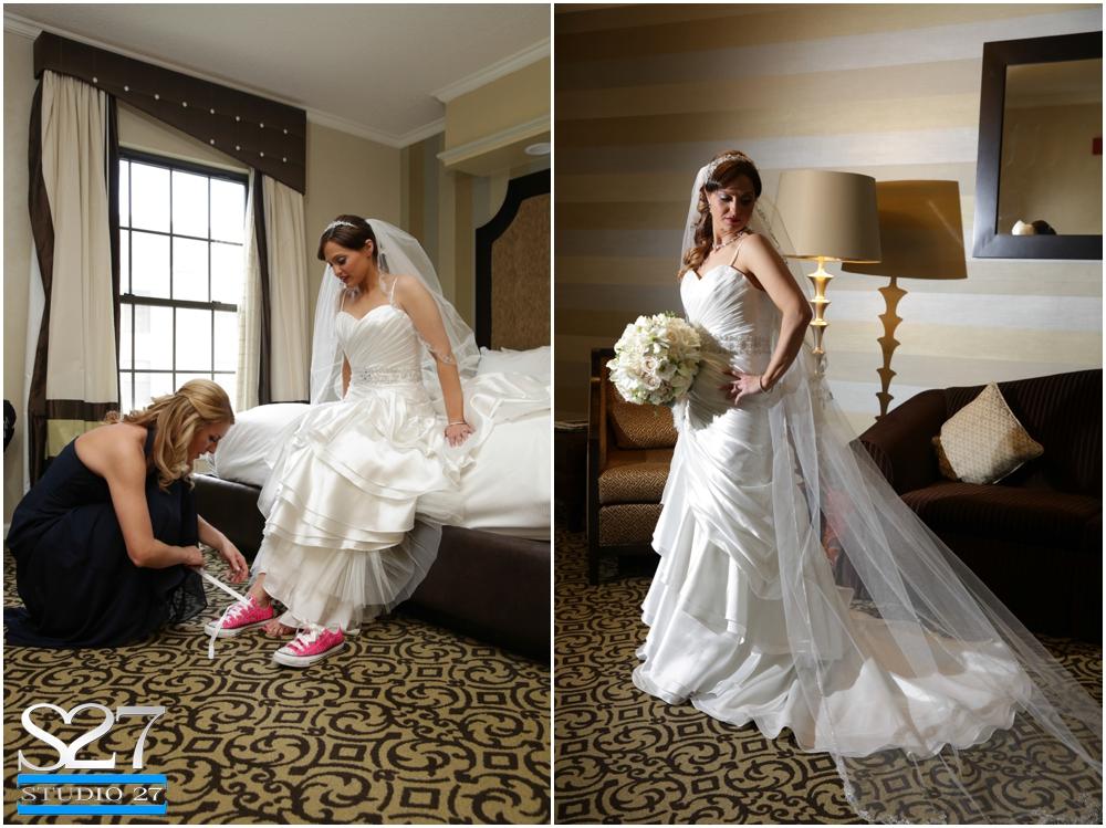 Somerly-Fox-Hollow-Wedding-Studio-27-Photo-WEB_0104.jpg