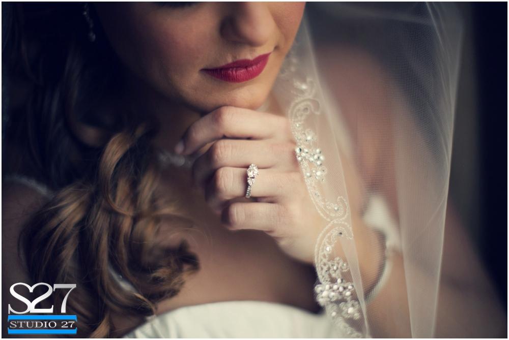 Somerly-Fox-Hollow-Wedding-Studio-27-Photo-WEB_0105.jpg