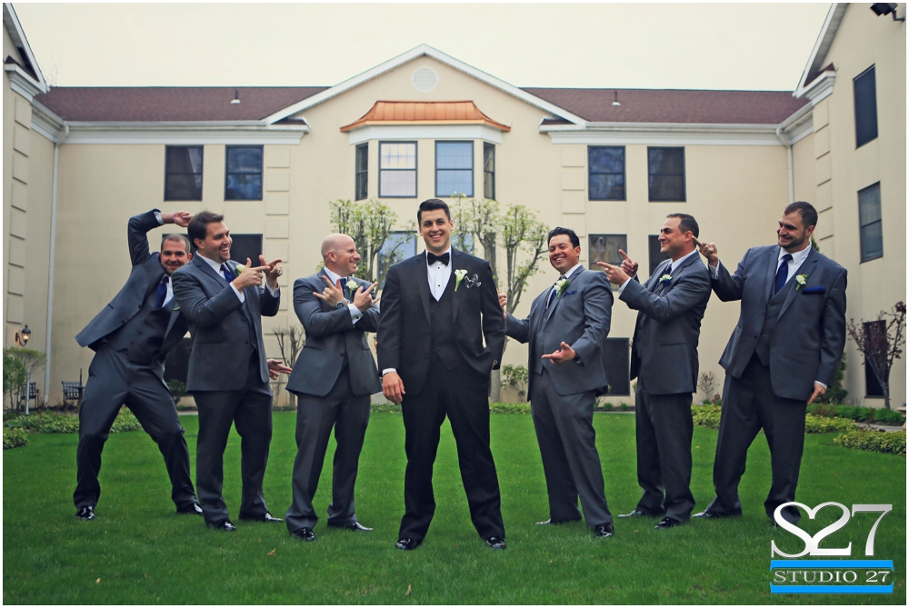 Somerly-Fox-Hollow-Wedding-Studio-27-Photo-WEB_0107.jpg