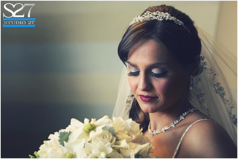 Somerly-Fox-Hollow-Wedding-Studio-27-Photo-WEB_0109.jpg
