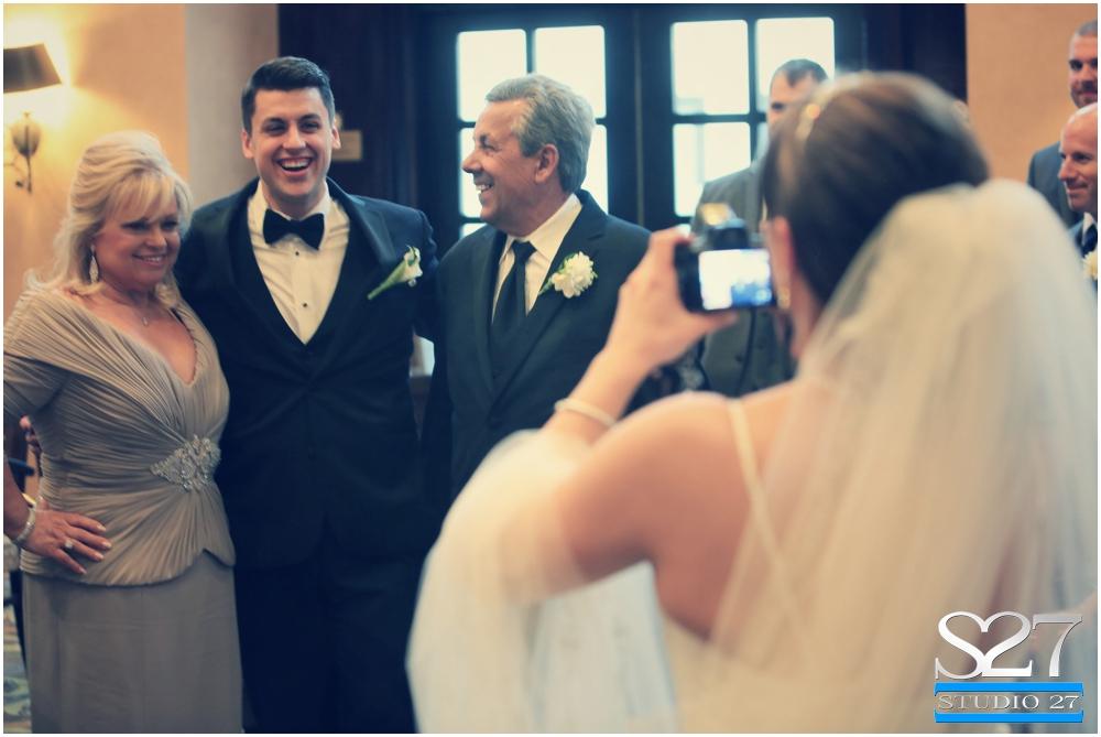 Somerly-Fox-Hollow-Wedding-Studio-27-Photo-WEB_0110.jpg