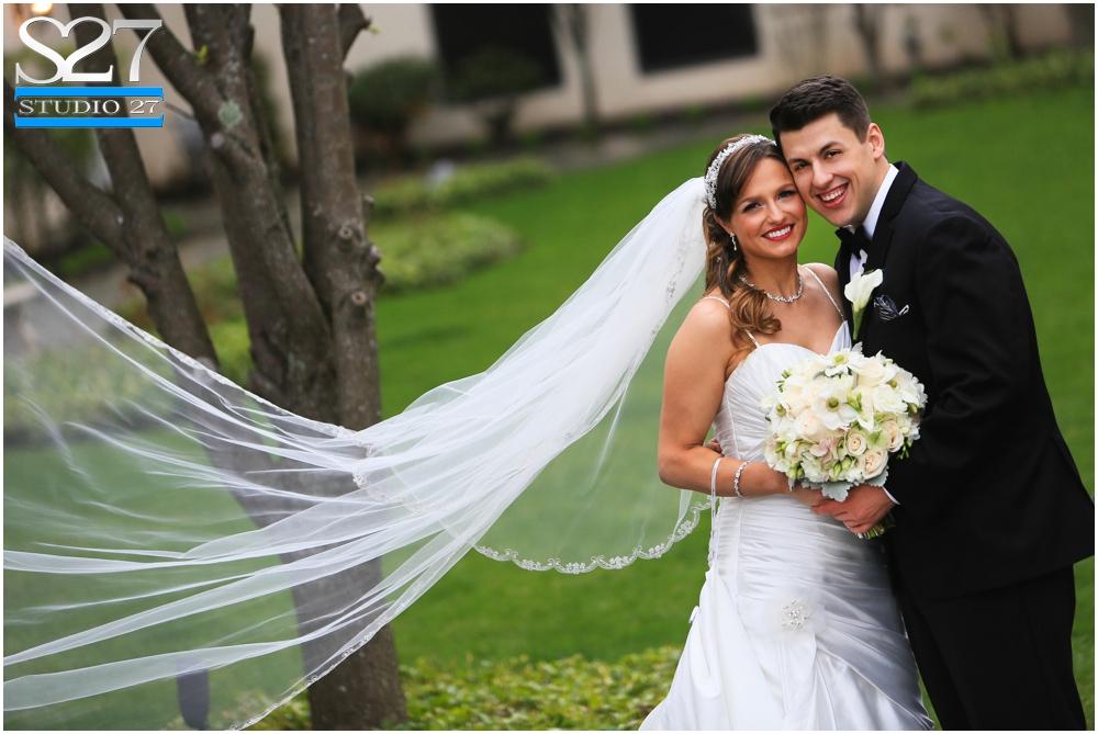 Somerly-Fox-Hollow-Wedding-Studio-27-Photo-WEB_0112.jpg
