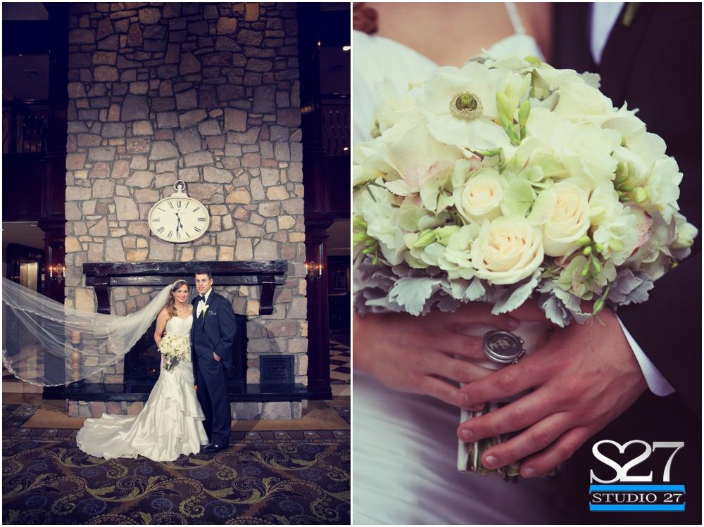 Somerly-Fox-Hollow-Wedding-Studio-27-Photo-WEB_0111.jpg