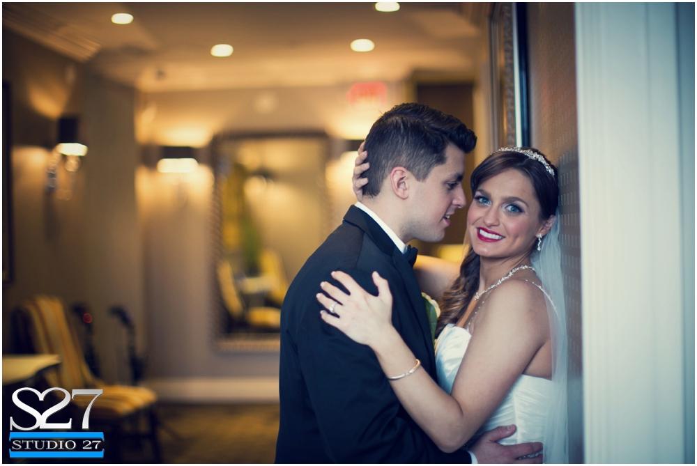 Somerly-Fox-Hollow-Wedding-Studio-27-Photo-WEB_0114.jpg