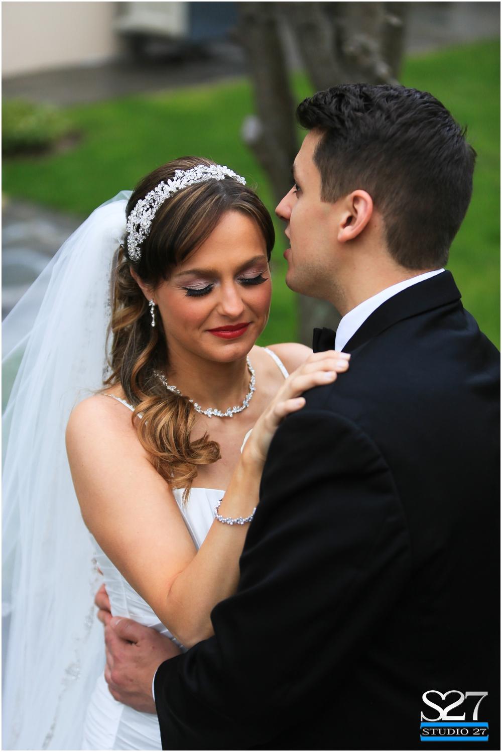 Somerly-Fox-Hollow-Wedding-Studio-27-Photo-WEB_0113.jpg