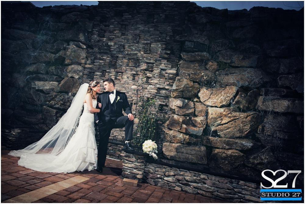 Somerly-Fox-Hollow-Wedding-Studio-27-Photo-WEB_0115.jpg