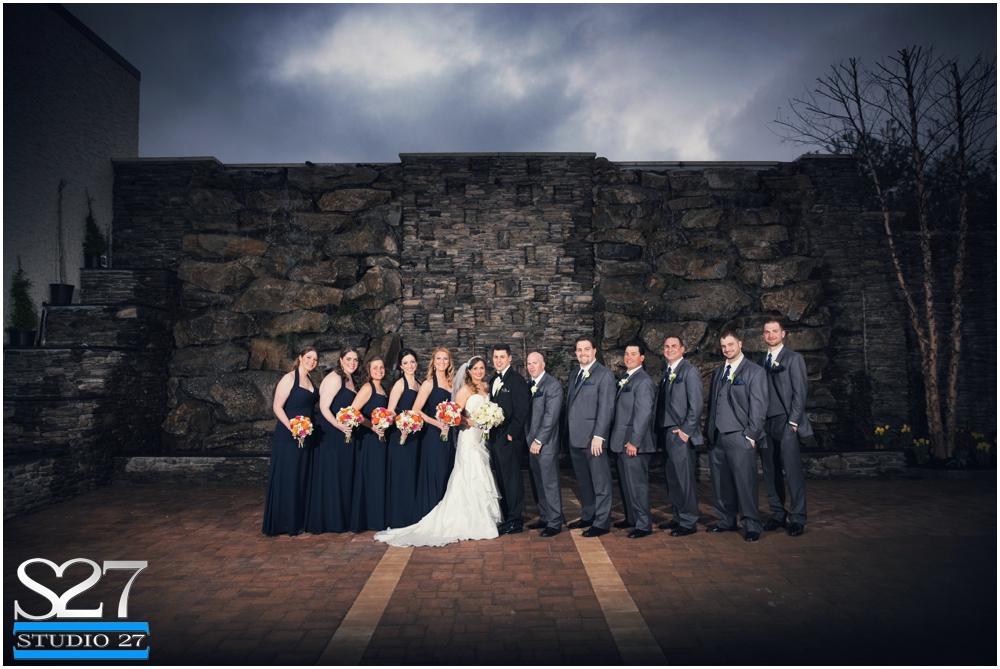 Somerly-Fox-Hollow-Wedding-Studio-27-Photo-WEB_0116.jpg